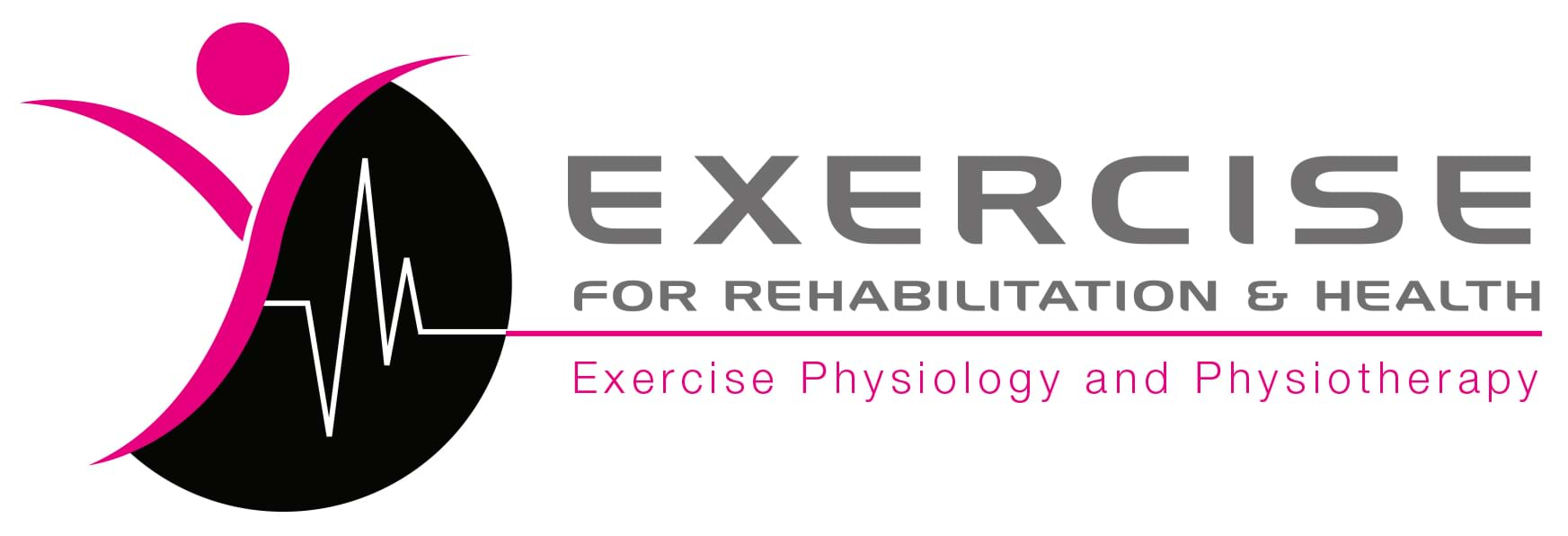 Exercise for Rehabiliation & Health